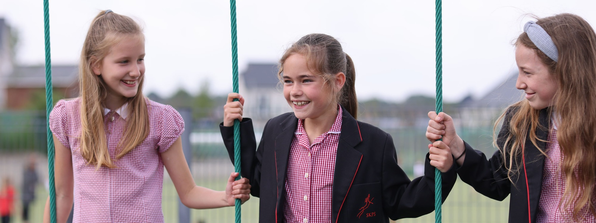 Ofsted and Performance